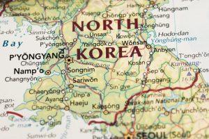 iStock-170069405-north-korea-300x200