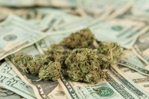 iStock-482487681-maijuana-tax-300x200