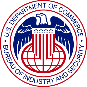 Bureau-of-Industry-and-Security-seal-300x300