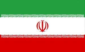 iStock-652754650-iran-sanctions-300x183